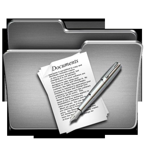 tłumaczenia przysięgłe dokumentów urzędowych