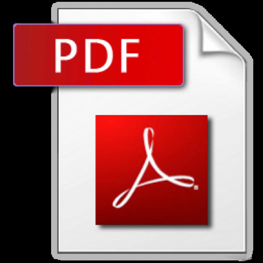 koszt tłumaczenia dokumentu w pdfie